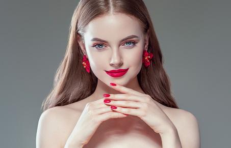 Belleza y Spa