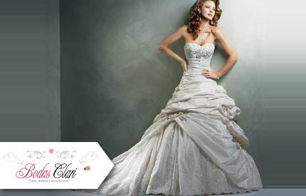 937d44c306 ¡Consigue tu boda de ensueño! RD  6