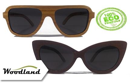79d79af72b ¡Unas gafas de sol únicas! Paga RD$2,800 en vez de RD$4,500 Por Gafas de sol  Polarizados, hecho a mano en madera preciosa + Estuche (Case) en madera +  Bolsa ...